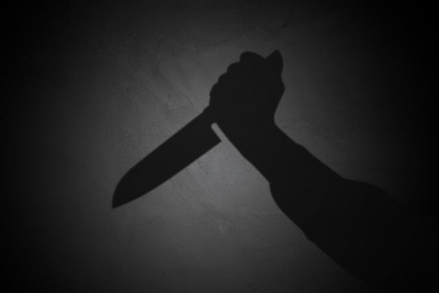 「女は言葉で男を殺す」どころか、自分も元夫も殺そうとしていた話